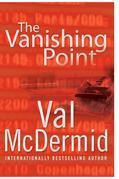 The Vanishing Point