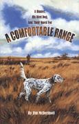 A Comfortable Range