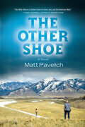 The Other Shoe: A Novel