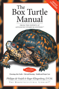 The Box Turtle Manual