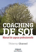 Coaching de soi