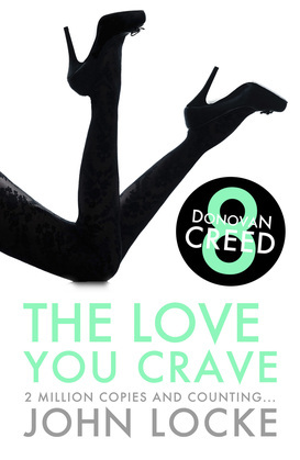 The Love You Crave