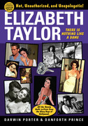 Elizabeth Taylor: There is Nothing Like a Dame
