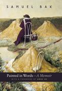 Painted in Words: A Memoir