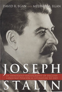 Joseph Stalin: An Annotated Bibliography of English-Language Periodical Literature to 2005