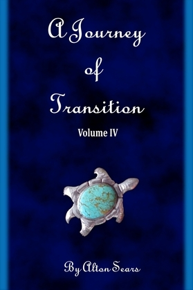 Journey of Transition Volume 4