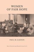 Women of Fair Hope