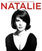 Natalie: A Memoir About Natalie Wood by Her Sister