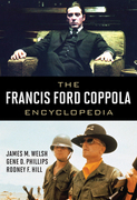 James M. Welsh - The Francis Ford Coppola Encyclopedia