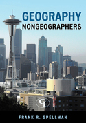 Geography for Nongeographers