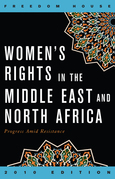 Women's Rights in the Middle East and North Africa: Progress Amid Resistance