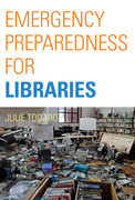 Emergency Preparedness for Libraries