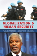 Globalization and Human Security