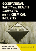Occupational Safety and Health Simplified for the Chemical Industry