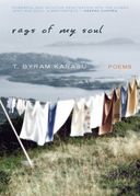 Rags of My Soul: Poems