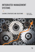 Integrated Management Systems: Leading Strategies and Solutions