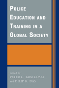Police Education and Training in a Global Society