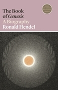 "The Book of ""Genesis"": A Biography"