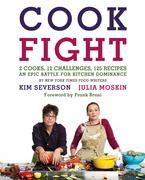 CookFight