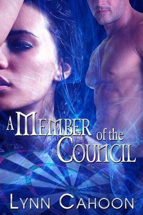 A Member of the Council