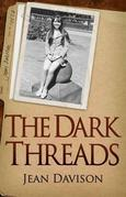 The Dark Threads