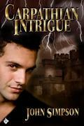 Carpathian Intrigue