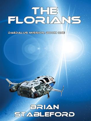 The Florians