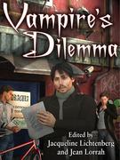 Vampire's Dilemma