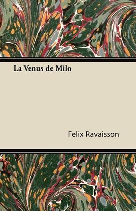 La V Nus de Milo