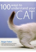 100 Ways to Understand your Cat