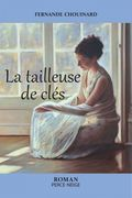 La tailleuse de cls