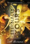 Cate Tiernan - Eternally Yours