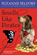 Smells Like Pirates