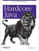 Hardcore Java