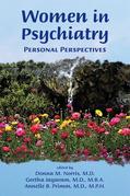 Women in Psychiatry: Personal Perspectives
