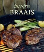 Fuss-free Braais