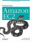Programming Amazon EC2
