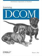Learning DCOM