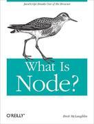What Is Node?