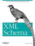 XML Schema: The W3C's Object-Oriented Descriptions for XML