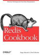 Redis Cookbook