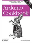Arduino Cookbook