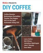 DIY Coffee