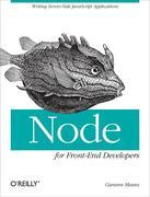 Node for Front-End Developers