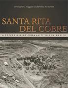 Santa Rita del Cobre