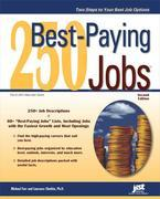 250 Best-Paying Jobs