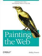 Painting the Web