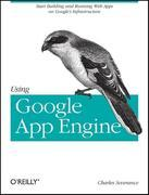Using Google App Engine