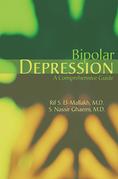 Bipolar Depression: A Comprehensive Guide