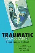 Traumatic Dissociation: Neurobiology and Treatment